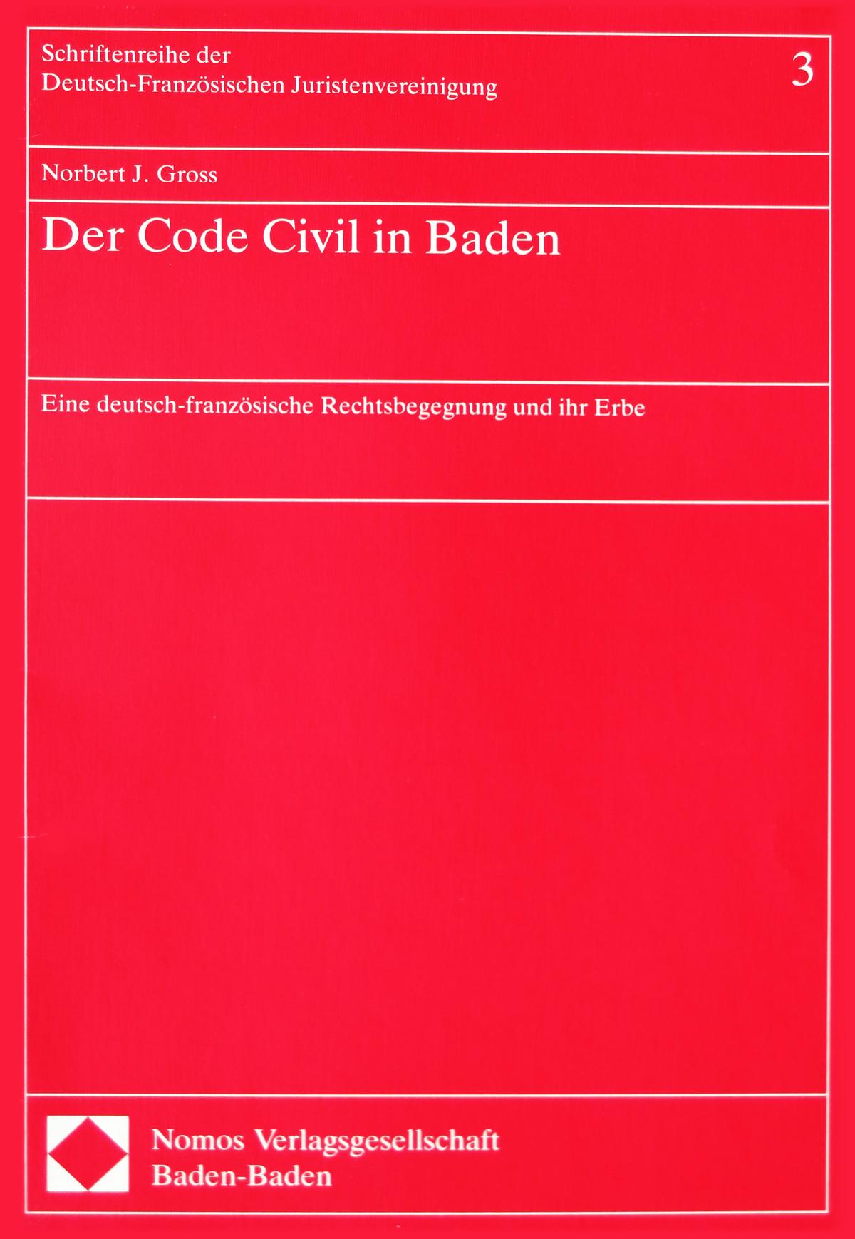 Pro civil disobedience essay
